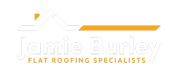 Flat Roofers Cardif | Jamie Burley Flat Roofers | Flat Roofing Cardiff