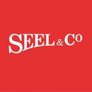 Seel&Co